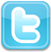 Faro & Crowder, PA Twitter