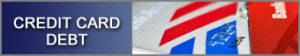 Credit Card Debt Attorney Melbourne Florida | Practice Areas