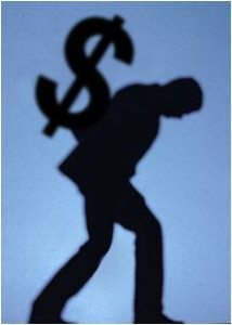 Fed: Steep Increase in Consumer Debt in 3Q 2013