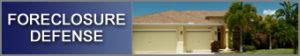 Foreclosure Defense Attorney Melbourne Florida | Practice Areas