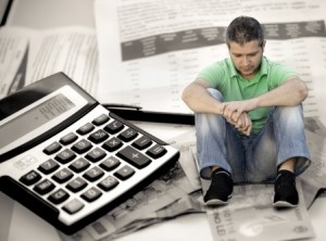 Unemployed Worked | Melbourne FL Bankruptcy Attorney
