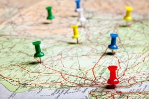 Bankruptcy Roadmap | Brevard County Bankruptcy Attorney