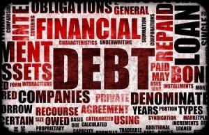 Bankruptcy Attorney | Melbourne, FL