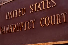 Bankruptcy Reform Through the Years