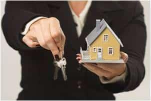 Florida's Foreclosure Process