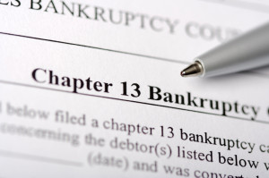 Chapter 13 Bankruptcy Attorney Melbourne, Florida