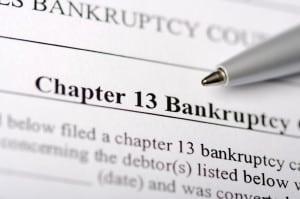 Bankruptcy Attorney Melbourne Florida