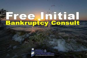 Cape Canaveral Bankruptcy Lawyer