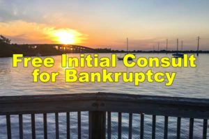 Bankruptcy Attorney Cocoa, Florida