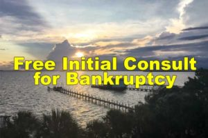 Palm Bay Bankruptcy Lawyer