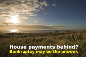Satellite Beach Bankruptcy Lawyer
