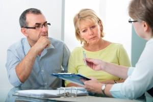 Bankruptcy Attorney Palm Bay