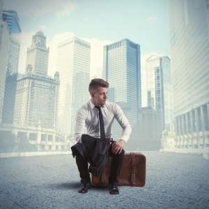 Bankruptcy Attorney Melbourne, Florida | Faro & Crowder, PA