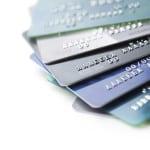 Credit Card Balance Transfer |Faro & Crowder, PA