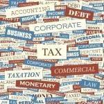 Tax Returns pic