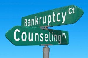 Bankruptcy Attorney, FL   Faro & Crowder, PA