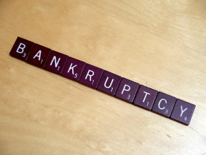 Bankruptcy Discharge vs. Dismissal | Brevard County Bankruptcy Attorney
