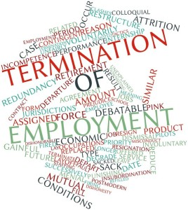Terminating an Employee | Steps to Consider | Brevard County Attorney
