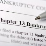 Chapter 13 Bankruptcy | Attorney Melbourne, FL