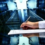 Chapter 7 Bankruptcy | Brevard County