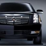 auto loan pic