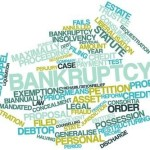 Bankruptcy Attorney Melbourne Florida