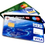 credit card in bky pic