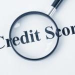 credit report pic