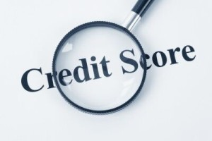 Credit Report | Bankruptcy Attorney Brevard County