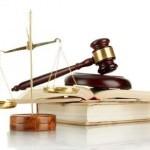 debt coll violate law pic