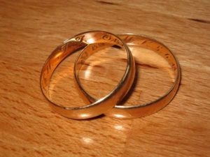 Can bankruptcy save your marriage?
