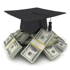 Student Loan Debt dischargability