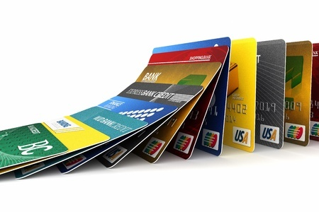 Credit Card Debt Relief - Melbourne, FL