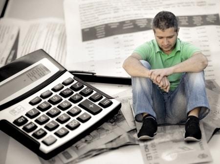 Credit Card Debt Attorney in Melbourne, Florida