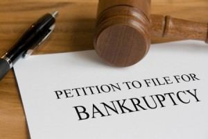 Chapter 7 Bankruptcy Attorney Melbourne, FL