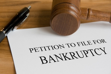 Bankruptcy Lawyer serving Palm Bay