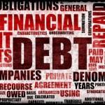 Financial Debt Help Brevard County