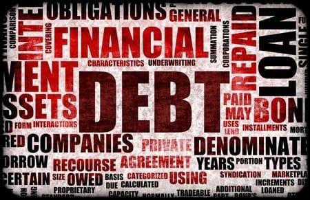 Debt Relief Lawyer in Melbourne, FL