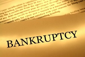 Bankruptcy Recoveries | Learn More | Attorney Melbourne, FL