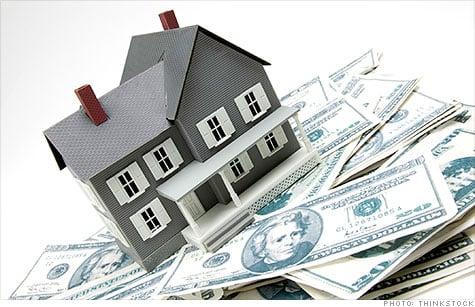 Whistleblower Suit Against Mortgage Lender