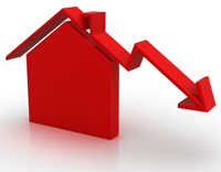 Foreclosure Defense for Homeowners in the Space Coast