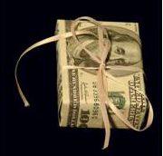 Preferential Transfers in Bankruptcy | Melbourne, FL