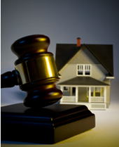 Foreclosure Deficiency Judgment | Brevard County Foreclosure Defense
