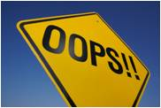 Hazards of Filing Bankruptcy Without an Attorney