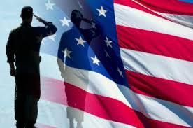 Help Veteran from Florida Foreclosure