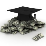 Student Loans in Bankruptcy | Melbourne, Florida