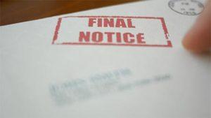 Foreclosure Defense Melbourne Florida