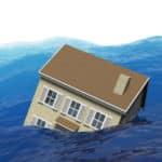 Foreclosure Defense Brevard County