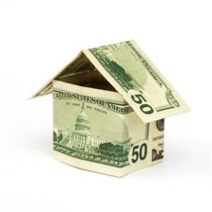 Central Florida Foreclosure Defense | Brevard County Attorney