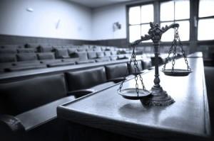 Bankruptcy Attorney Melbourne, FL | Faro & Crowder, PA